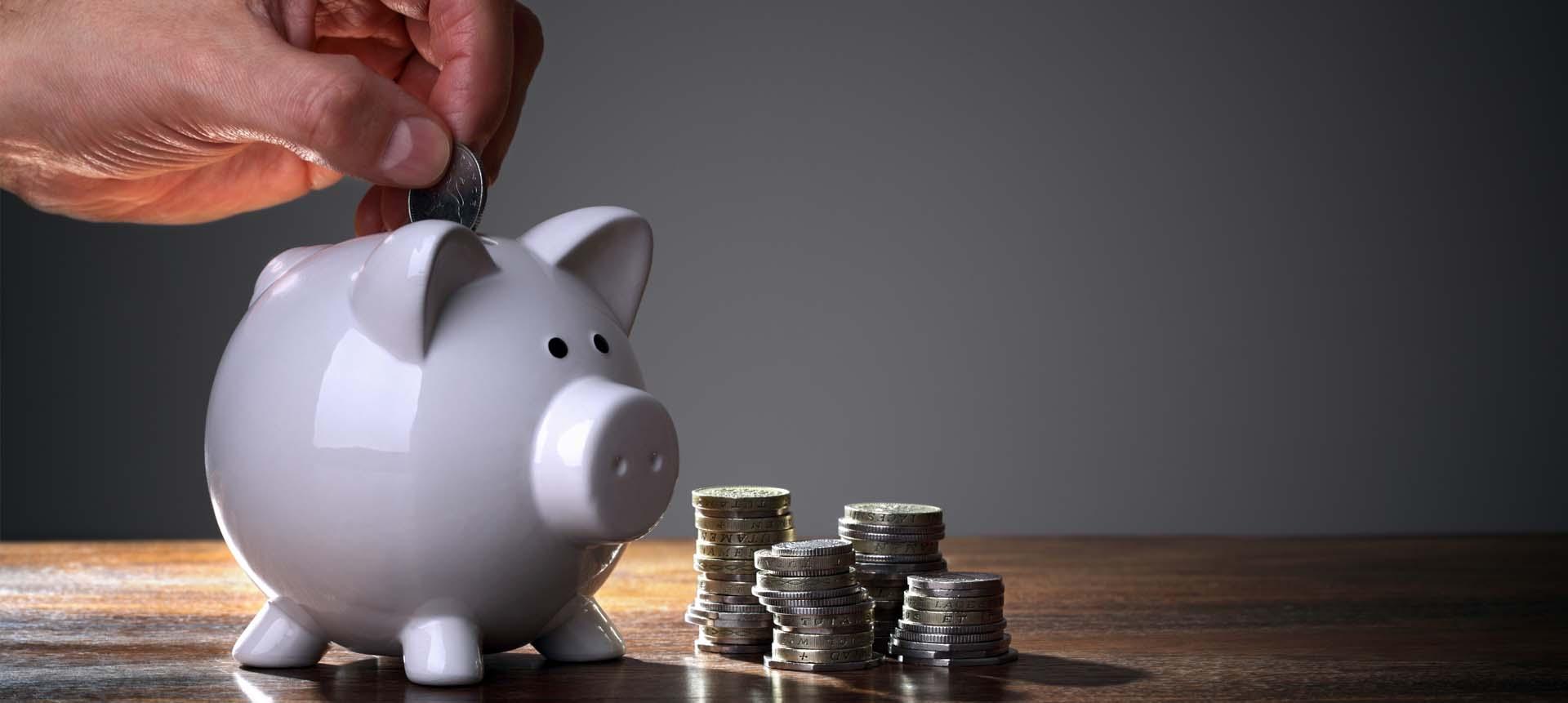 Dlaczego warto skorzystać z ubezpieczenia kredytu?