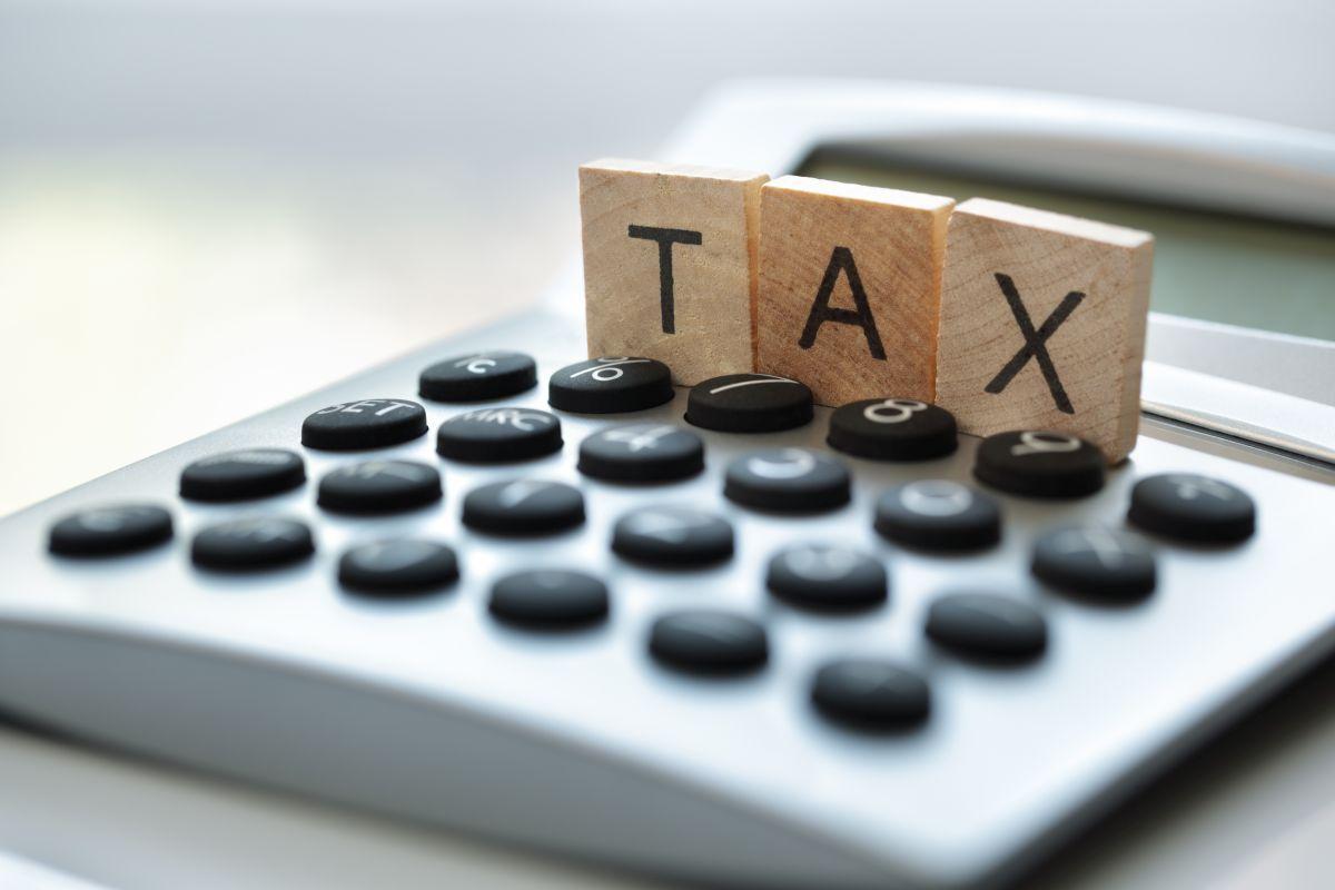 Pożyczkobiorca jest zwolniony od odprowadzenia podatku od pożyczki.
