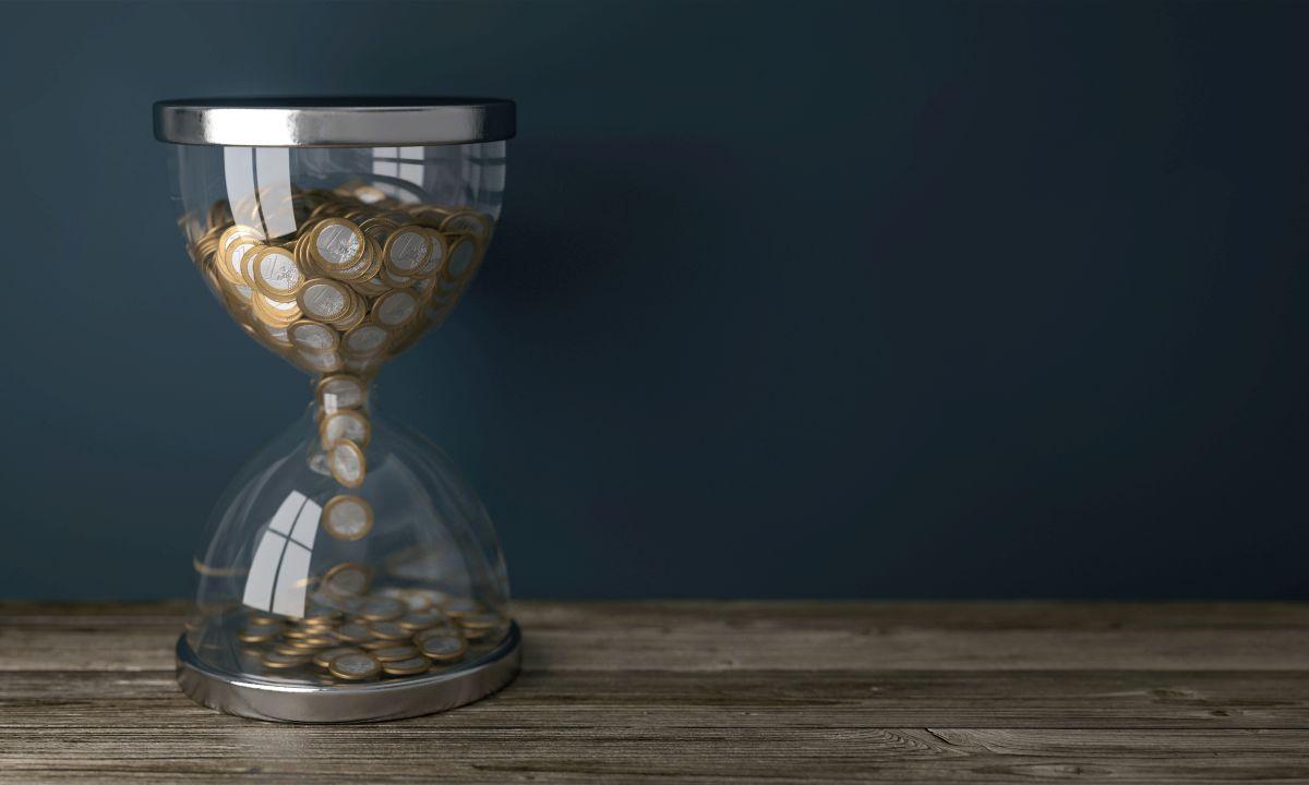 Refinansowanie pożyczki jest skierowane do osób, które spóźniają się ze spłatą.